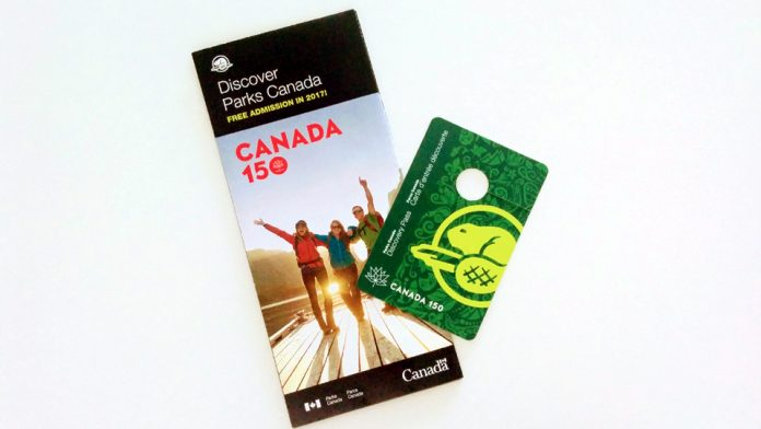 event-discovery-pass-canada150