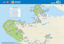 event-maps-marathon-vancouver