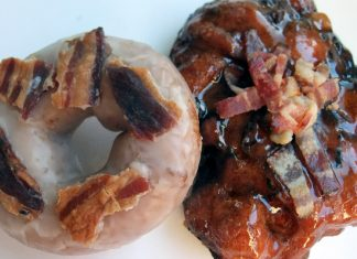 blog-maple-bacon-donuts-vancouver